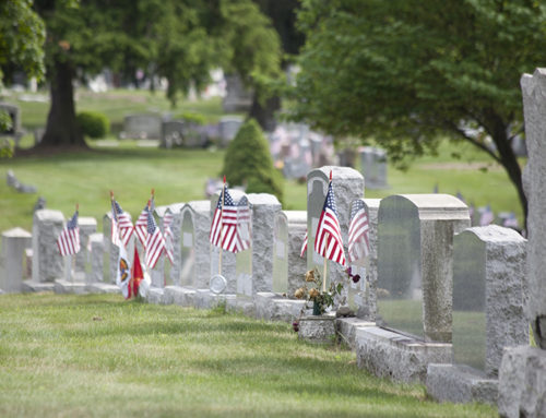 The Ins and Outs of Wrongful Death Cases